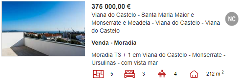 Monserrate - Viana do Castelo.png