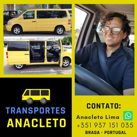 anacleto.jfif