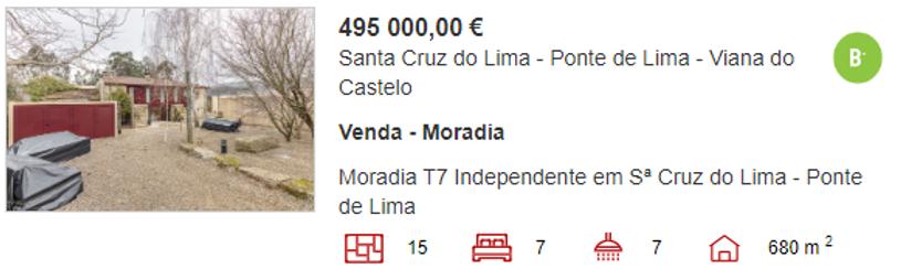 Santa Cruz do Lima - Ponte de Lima.png
