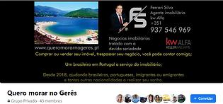 grupo_de_quero_morar_no_gerês.png