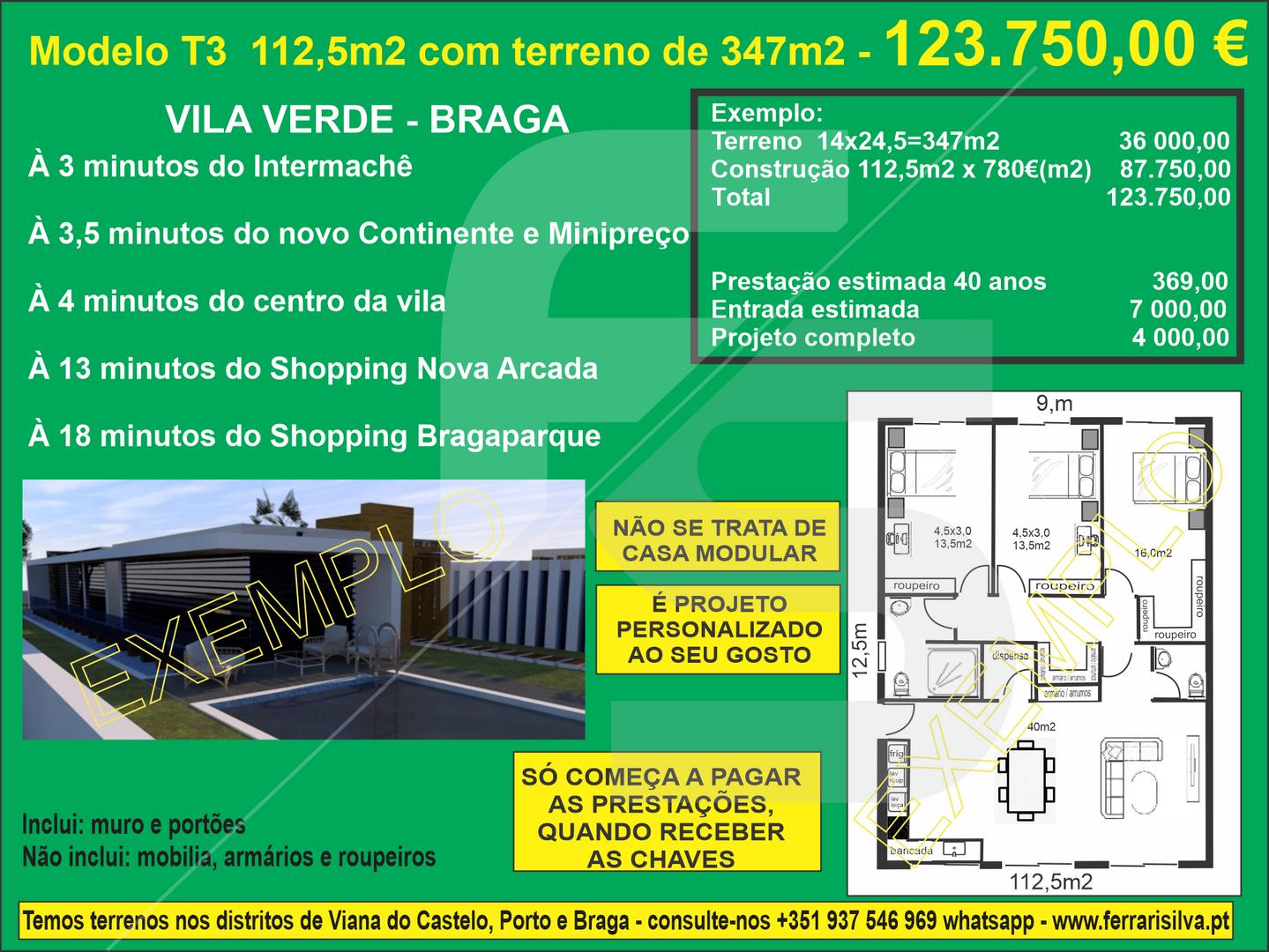 construções1.png