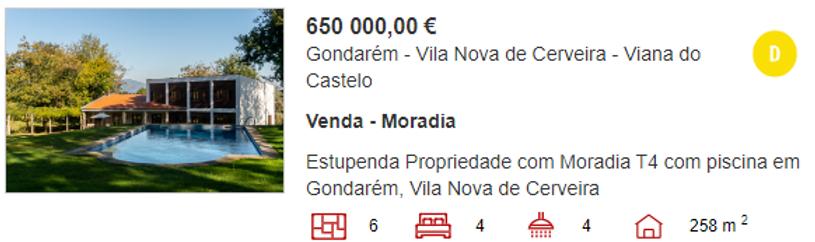 Gondarem - Vila Nova de Cerveira.png
