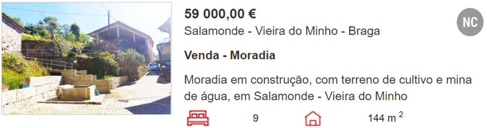 moradia salamonde.png