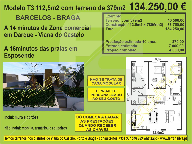 construções2.png