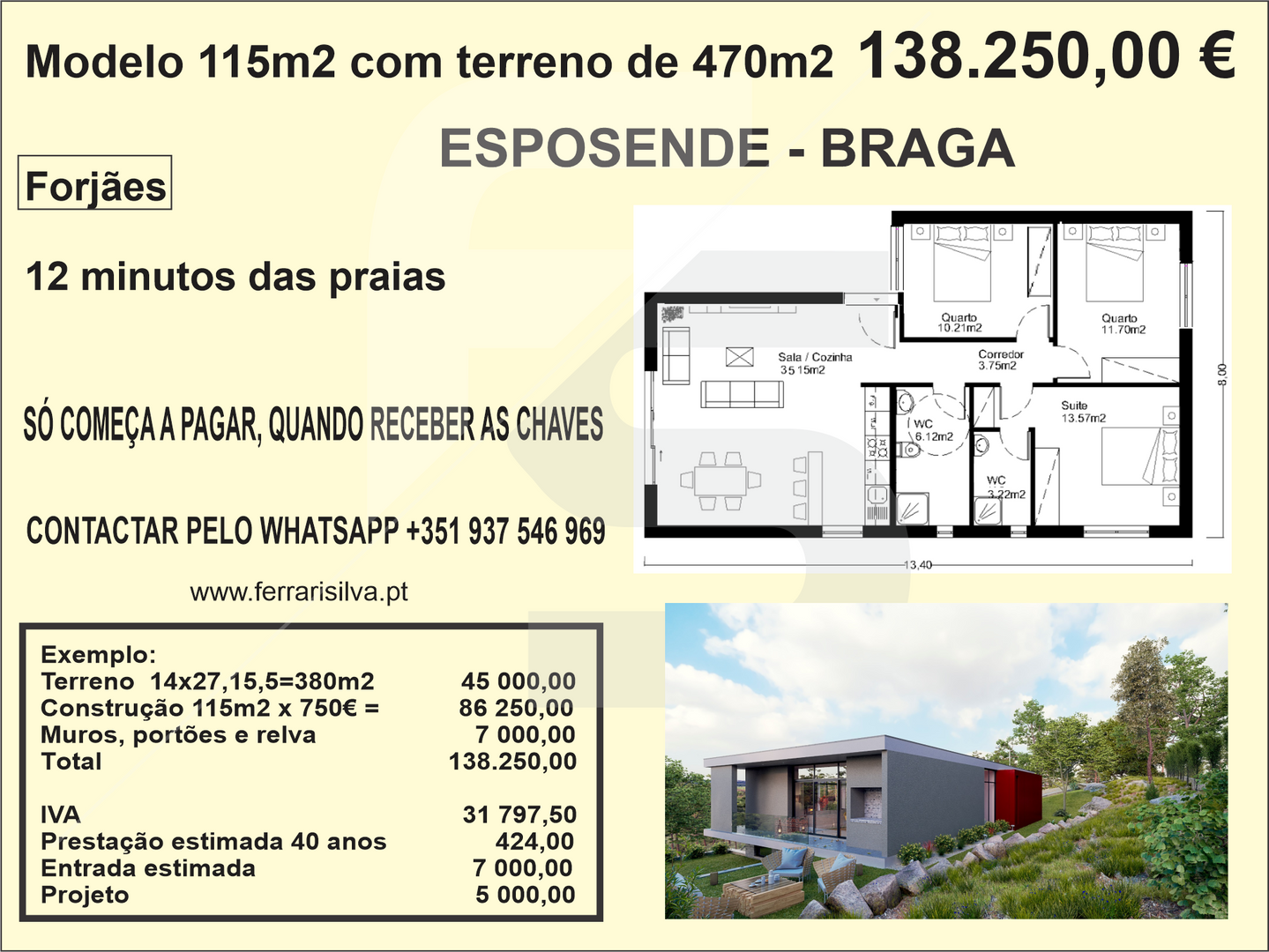 construções12.png