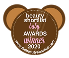 BSL - Baby Awards - Winner - 2020 [Trans