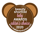 BSL - Baby Awards - EC - 2020 [Transpare
