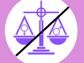Gender Bias in the Courtroom