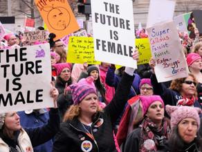 An American Patriarchy