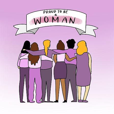 Women_Empowerment_.jpg
