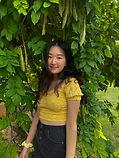Sheena Kwon