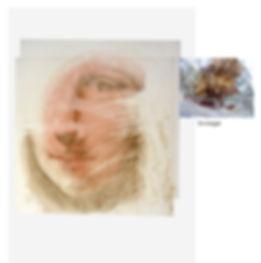 06_Envisager-wix.jpg