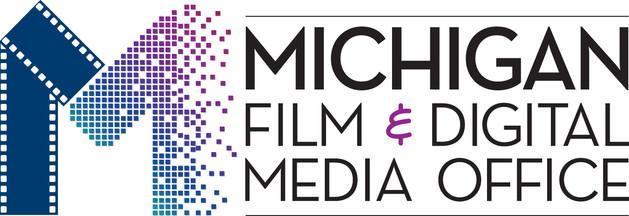 Michigan Film & Digital Media Office