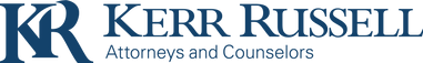 KerrRussell-site-logo.png