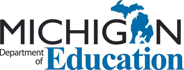 Michigan Department of Education