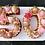 Thumbnail: Mini Number Cake