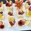 Thumbnail: Pretty Baked Cupcakes