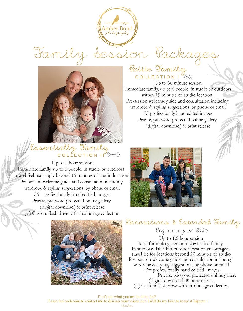 September 2021 Family Session Packages.jpg