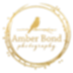 GOLD small.fw (2).png