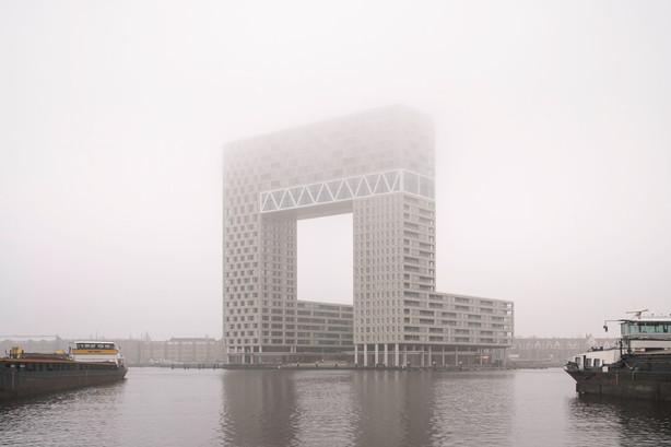Pontsteiger Amsterdam Houthavens.jpg