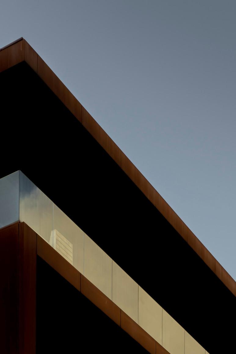 Houthavens Amsterdam / Dedato Ontwerpers en Architecten