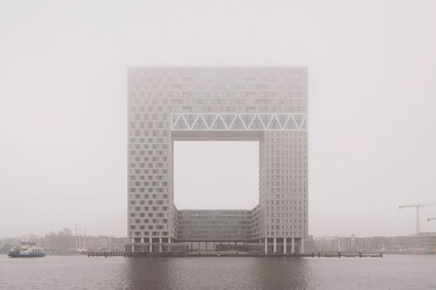 Ponsteiger Amsterdam-2.jpg