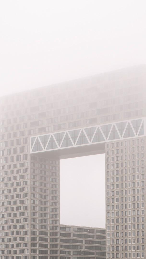 Pontsteiger Amsterdam Houthavens-2.jpg
