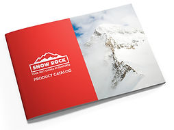Snow Rock USA Catalogs