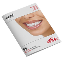 Snow Rock USA Tooth Catalogs