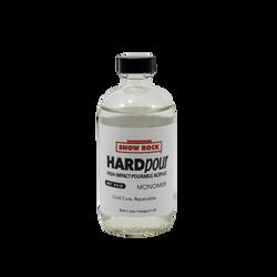 HardPour