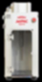 JetPAC Hybrid Injector