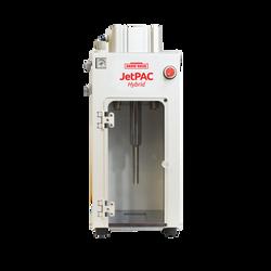 JetPAC-Hybrid