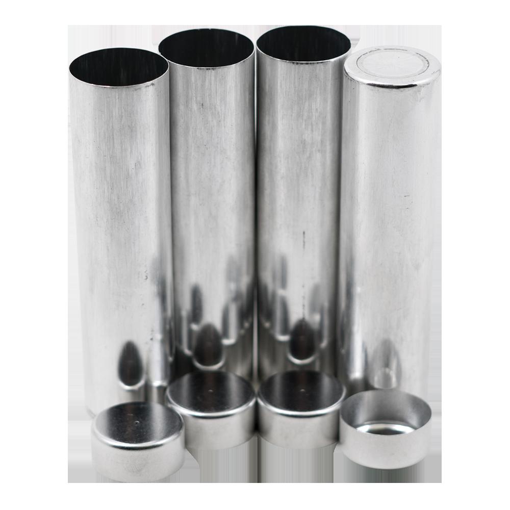 Aluminum-TypeA