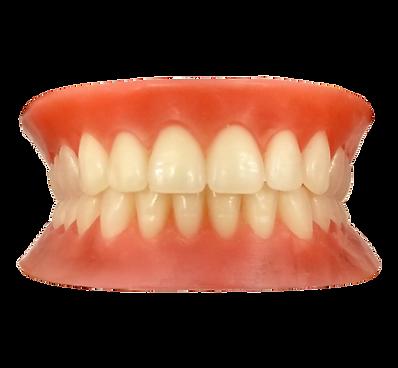 Pre-Waxed-Teeth..png