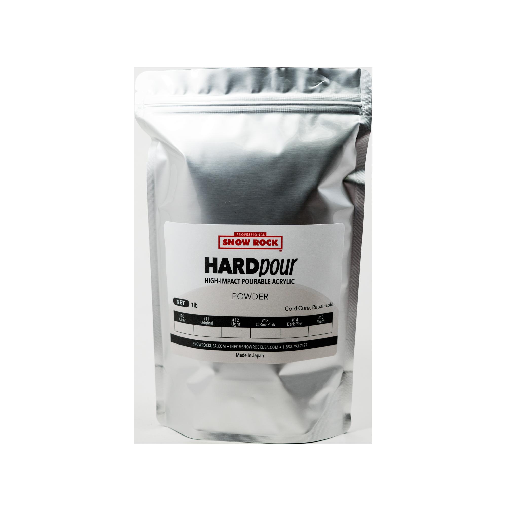HardPour_Powder