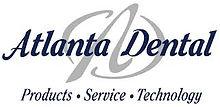 Atanta Dental Supply