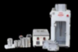 JetPAC Hybrid Complete Set A