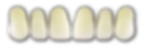X-Grip Resin Teeth