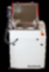 Jet Washer Pro