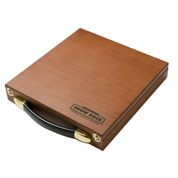 Wooden-Box-Angled