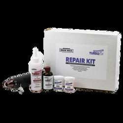 Turbo-Fix-Repair-Kit