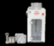 JetPAC Hybrid Complete Set B