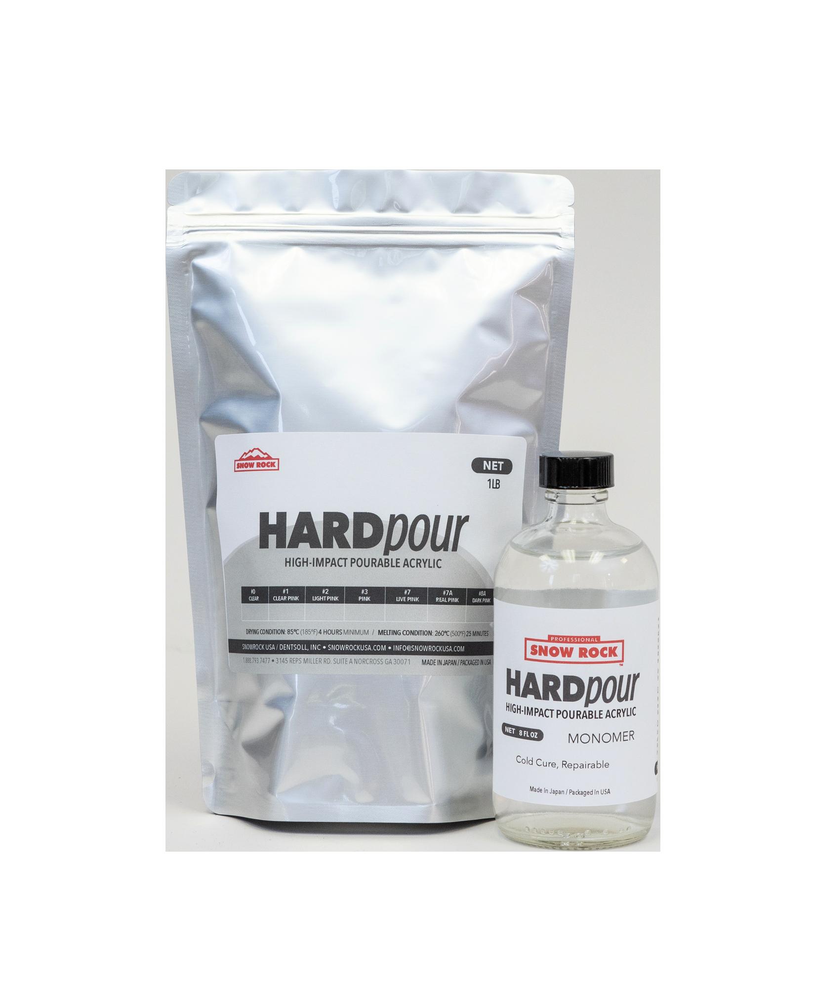HardPour-Product