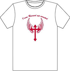 pic-JN_Tee-Rescued-white-front.jpg