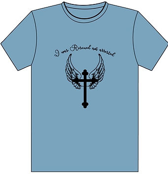 pic-JN_Tee-Rescued-blue-front.jpg