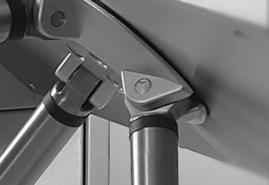 turnstile details