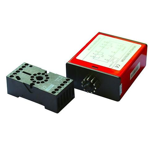 Loop Detector