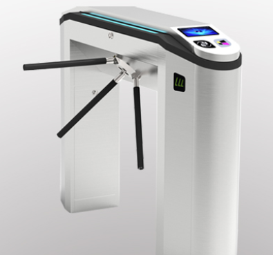 ATB-TS-Z Full automatic exclusive design Tripod turnstiles