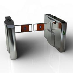 ATB Swing Gate-SWG60