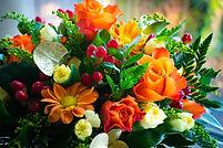 Blumen Werner.jpg